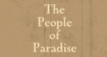 The People of Paradise