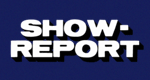 Show-Report