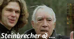 Steinbrecher & ...