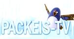 Packeis-TV