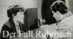 Der Fall Rohrbach