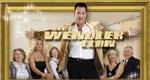 Der Wendler-Clan
