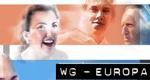 WG Europa