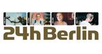 24h Berlin