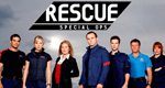 Rescue Special Ops
