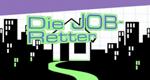 Die Jobretter