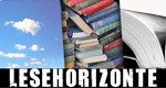 LeseHorizonte