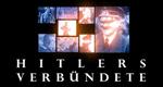 Hitlers Verbündete