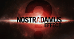 Nostradamus Effekt