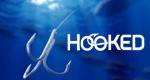 Hooked! - Abenteuer Hochseeangeln