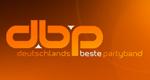Deutschlands beste Partyband