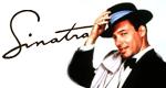 Frank Sinatra - Der Weg an die Spitze