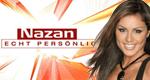 Nazan - echt persönlich