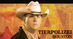 Tierpolizei Houston