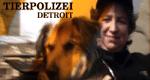 Tierpolizei Detroit