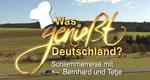 Was genießt Deutschland?