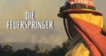 Die Feuerspringer