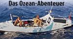 Das Ozean-Abenteuer - Im Ruderboot über den Atlantik