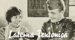 Laterna Teutonica