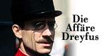 Die Affäre Dreyfus