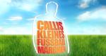 Callis kleines Fußballmärchen