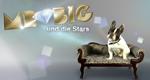 Mr. Big und die Stars