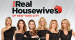 The Real Housewives of New York City