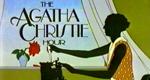 Die Agatha Christie Stunde