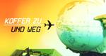 Koffer zu und weg - Die Auswander-Doku