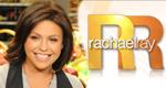 Die Rachael Ray Show
