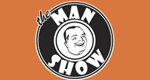 The Man Show