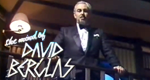 The Mind of David Berglas