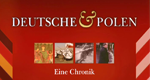 Deutsche & Polen