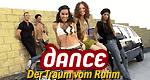 Dance - Der Traum vom Ruhm
