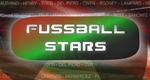 Fußball-Stars