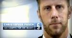 Christopher Posch - Ich kämpfe für Ihr Recht!