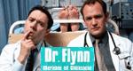Dr. Flynn - Überleben ist Glückssache