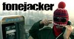 Fonejacker