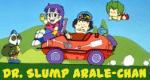 Dr. Slump & Arale-Chan