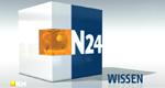 N24 Wissen