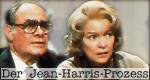Der Jean-Harris-Prozess