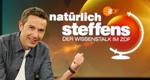 Natürlich Steffens!
