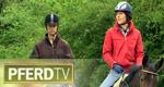 PferdTV