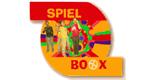 Spiel Boxx