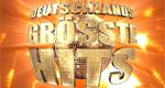 Deutschlands größte Hits