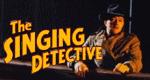 Der singende Detektiv