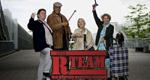 Das R-Team - Die rüstige Rentner-Comedy