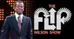 Kennen Sie Flip Wilson?