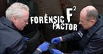 Forensic Factor - Mördersuche mit High-Tech-Methoden