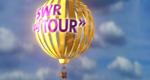 SWR auf Tour